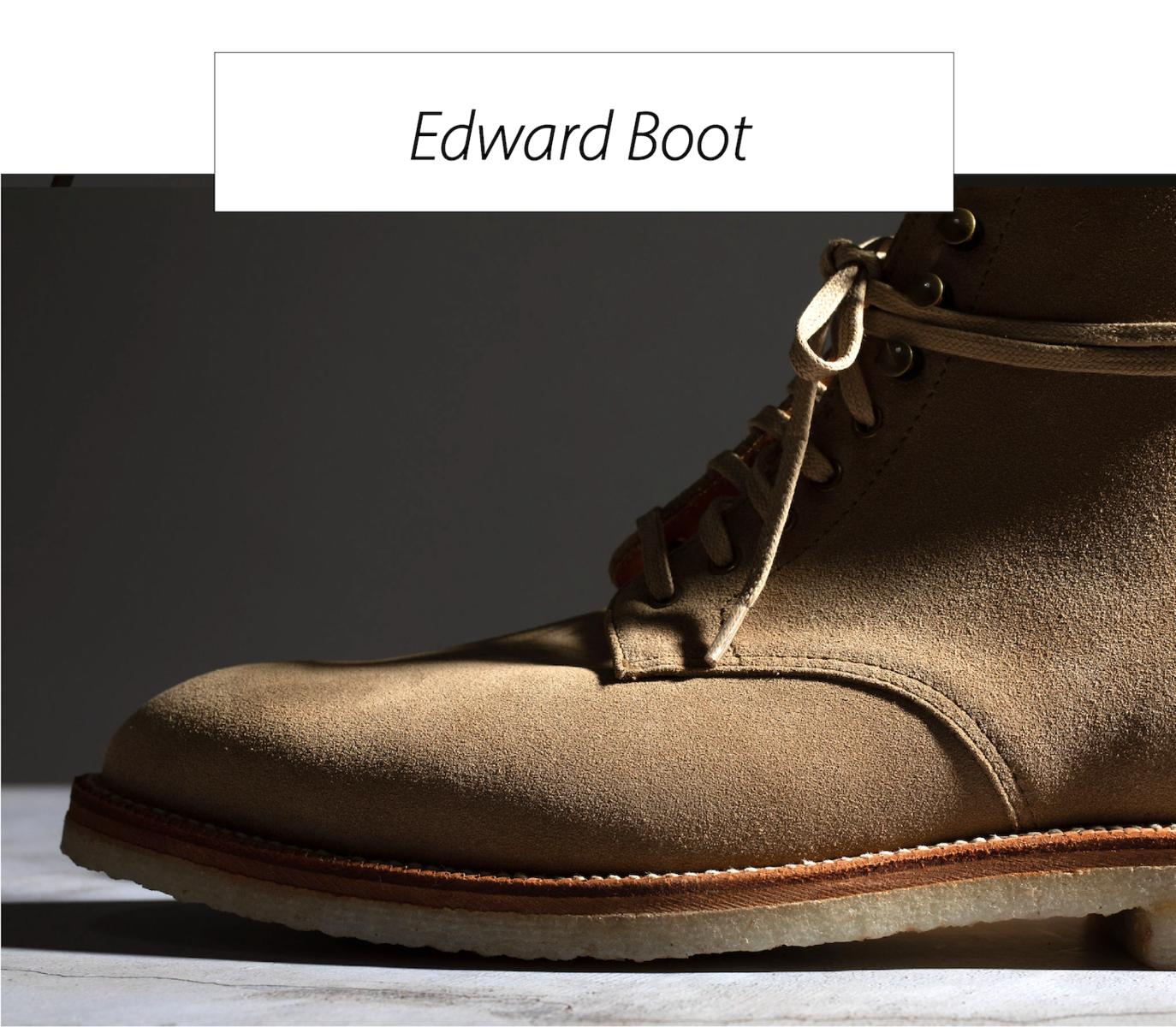 edward-01.png