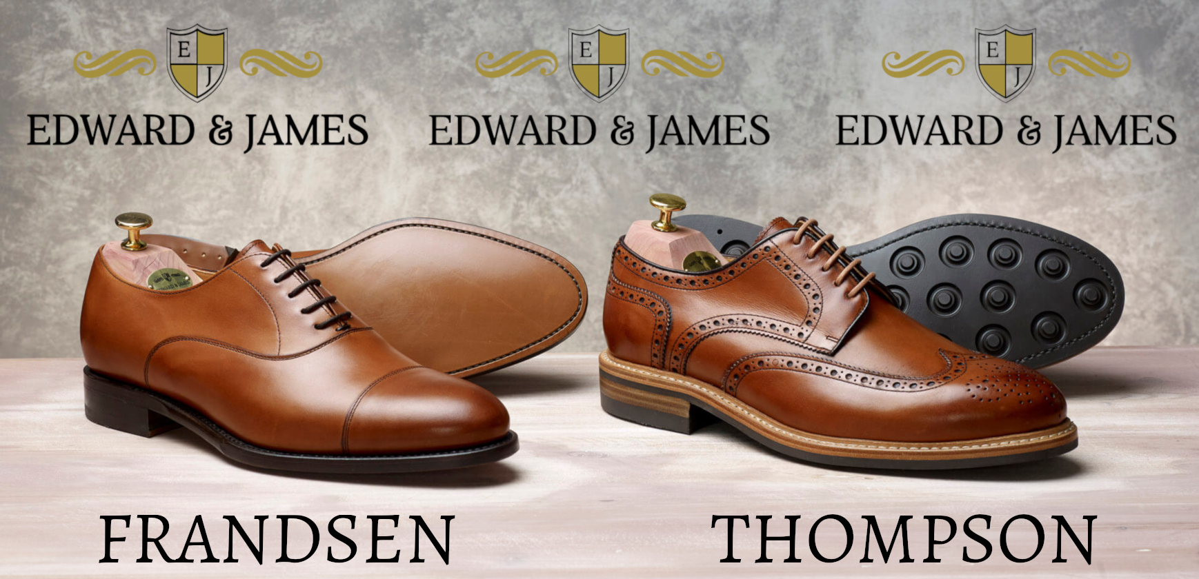 edward-and-james-frandsen_and_thompson.png