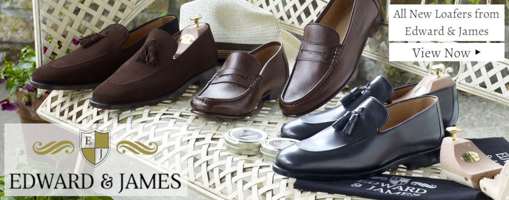 edward-and-james-loafers-2020.jpg