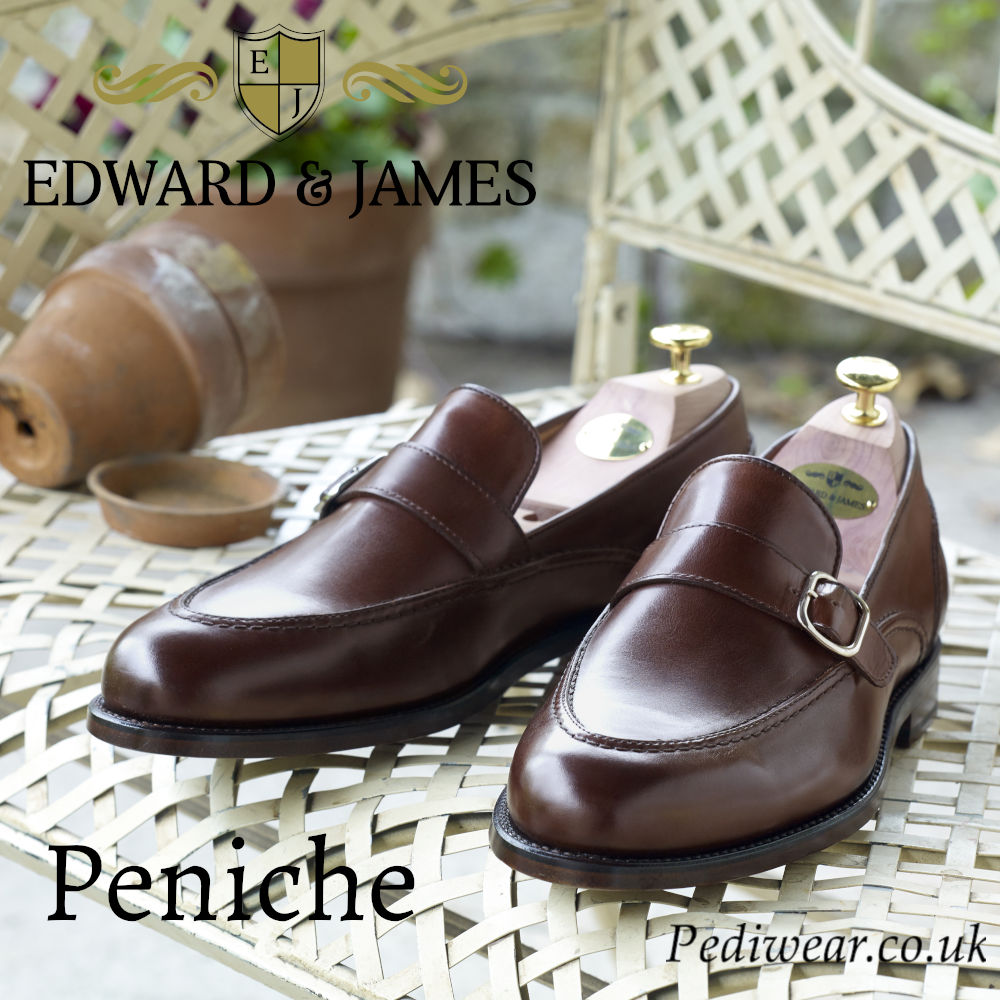 edward-and-james-peniche-loafer.jpg