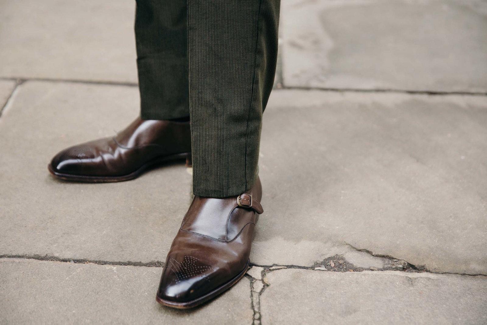 edward-green-oundle-shoe.jpeg