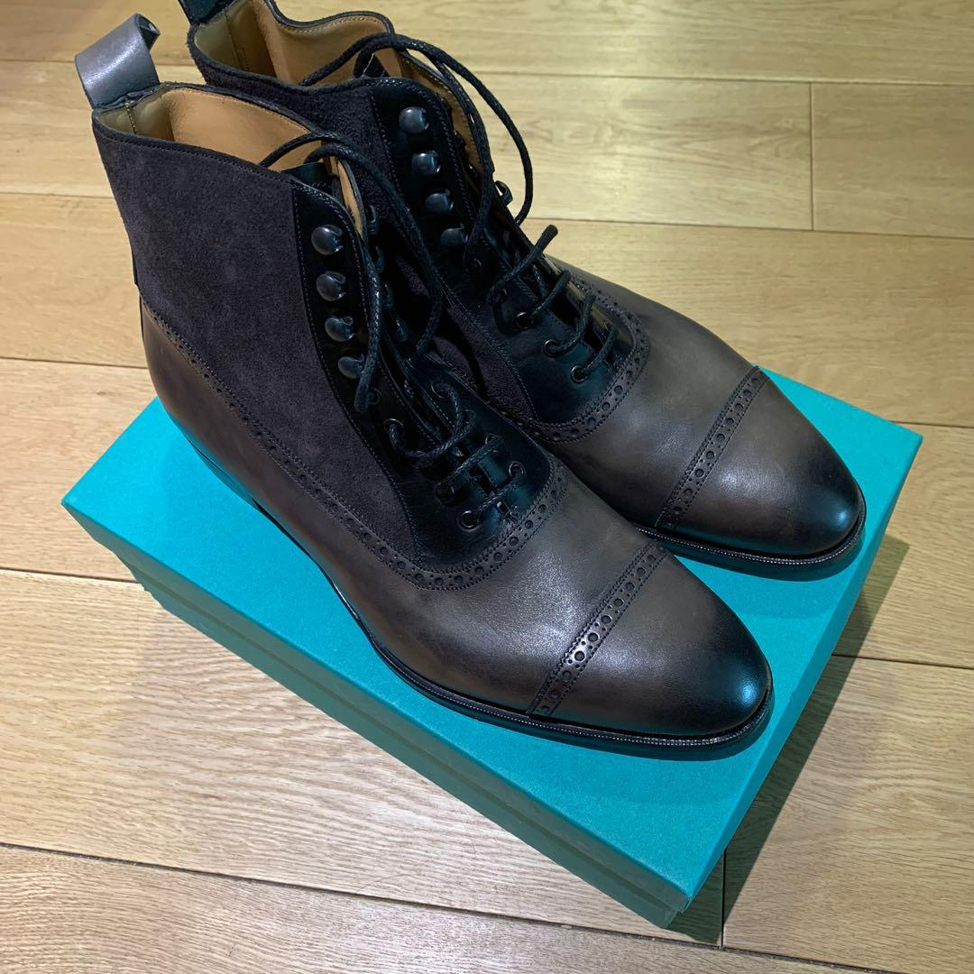 edward_green_shannon_dress_boots_new_1569807206_ac1930ca_progressive.jpg