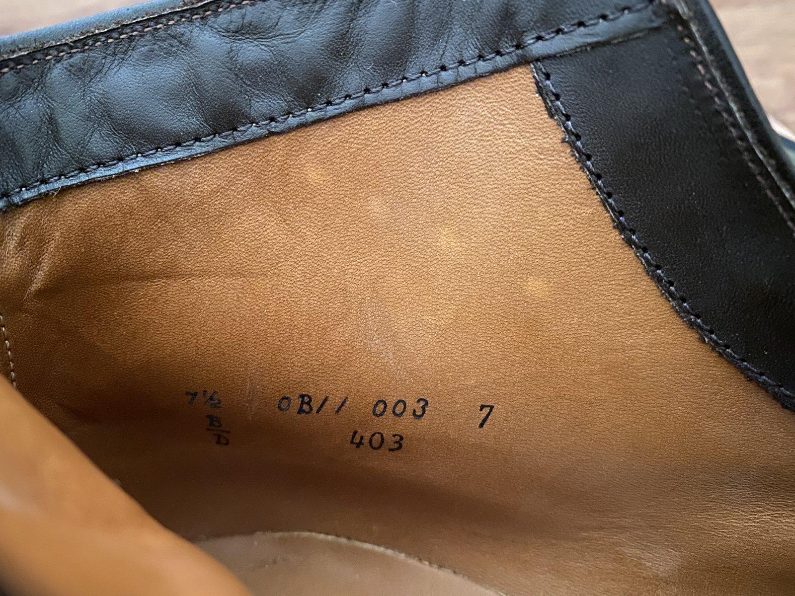 EF25B1F6-D4CE-42BD-92A3-4CD5344E706E.jpeg