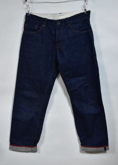 EG jeans 1.PNG