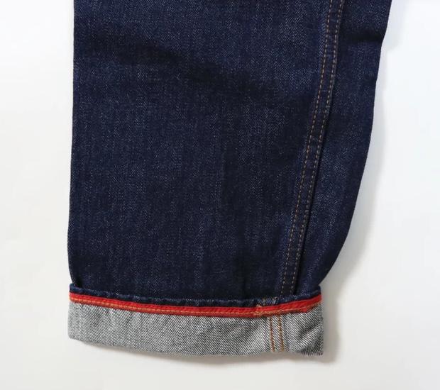 EG jeans 6.PNG