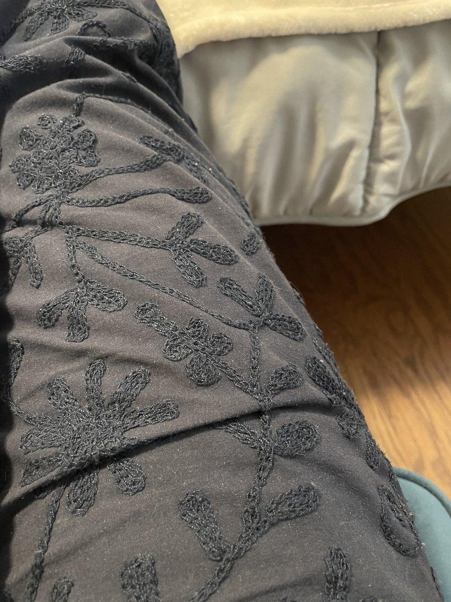 eg pants texture.jpg
