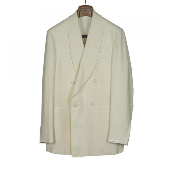 Eidos-Ciro-SS18-Ciro-Shawl-White-DB-Dinner-Jacket-No-man-walks-alone--600x600.jpg