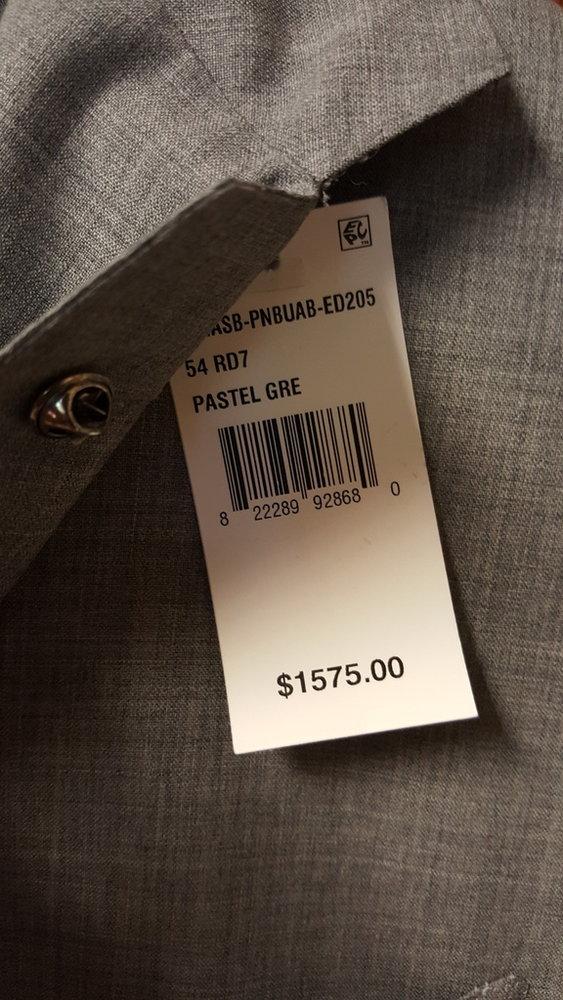 Eidos price tag.jpg