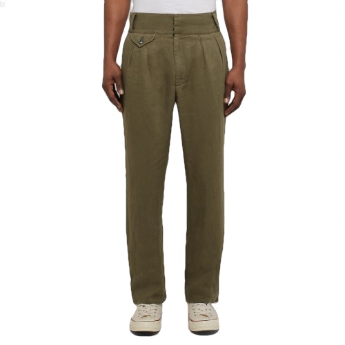 eidos-slim-fit-pleated-washed-linen-twill-trousers--19192-500x500_0.jpg