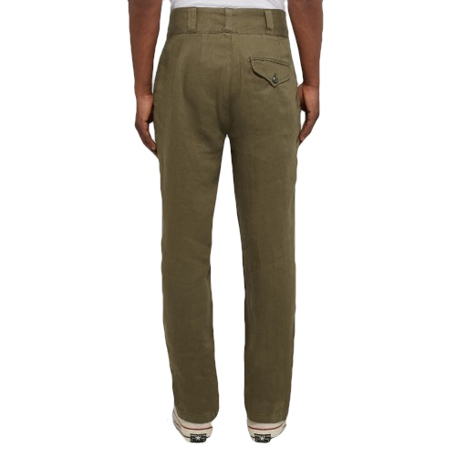 eidos-slim-fit-pleated-washed-linen-twill-trousers--19193-500x500_0.jpg