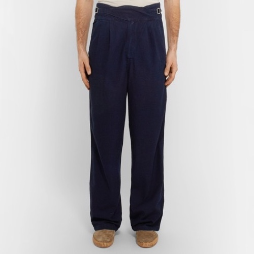 Eidos_Man_Ghurka_Wide-Leg_Cotton-Seersucker_Trousers_Clothing_2.jpg