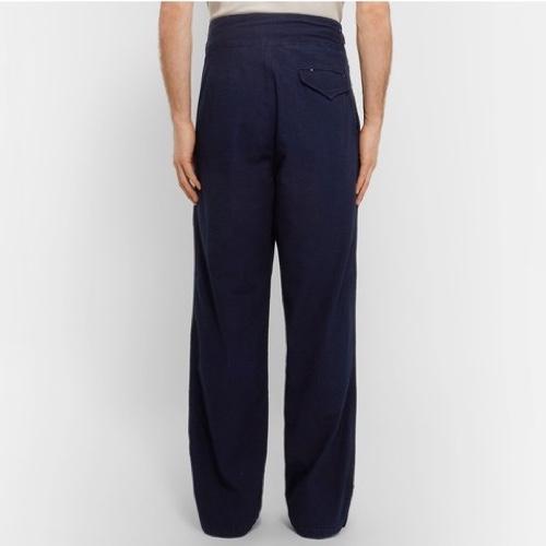 Eidos_Man_Ghurka_Wide-Leg_Cotton-Seersucker_Trousers_Clothing_3.jpg
