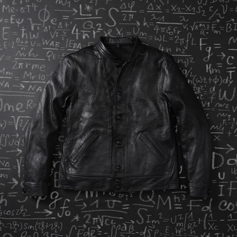 Einstein_Box_jacket_1180 (1).jpeg