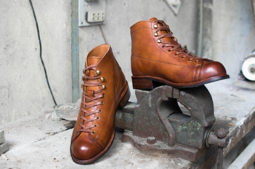 Electric-Boot-JORMUNGAND-21-510x338.jpg
