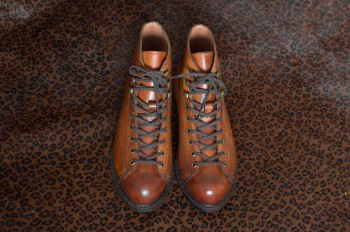 Electric-Boots-JORMUNGAND-12-510x338.jpg