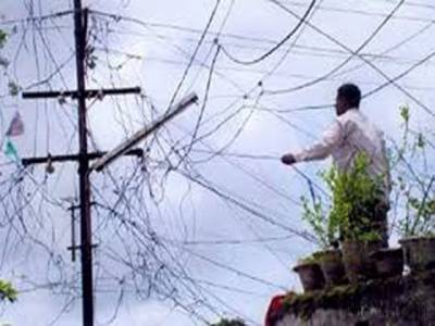 electricity-theft-act-to-go-into-operation-from-march-1453059467-5269.jpg