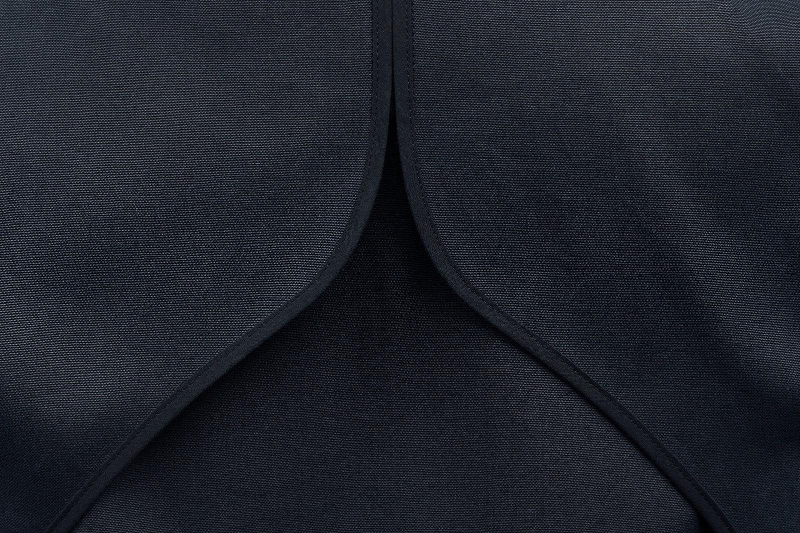 engineer-jacket-cotton-canvas-dark-navy-10@2x.jpg