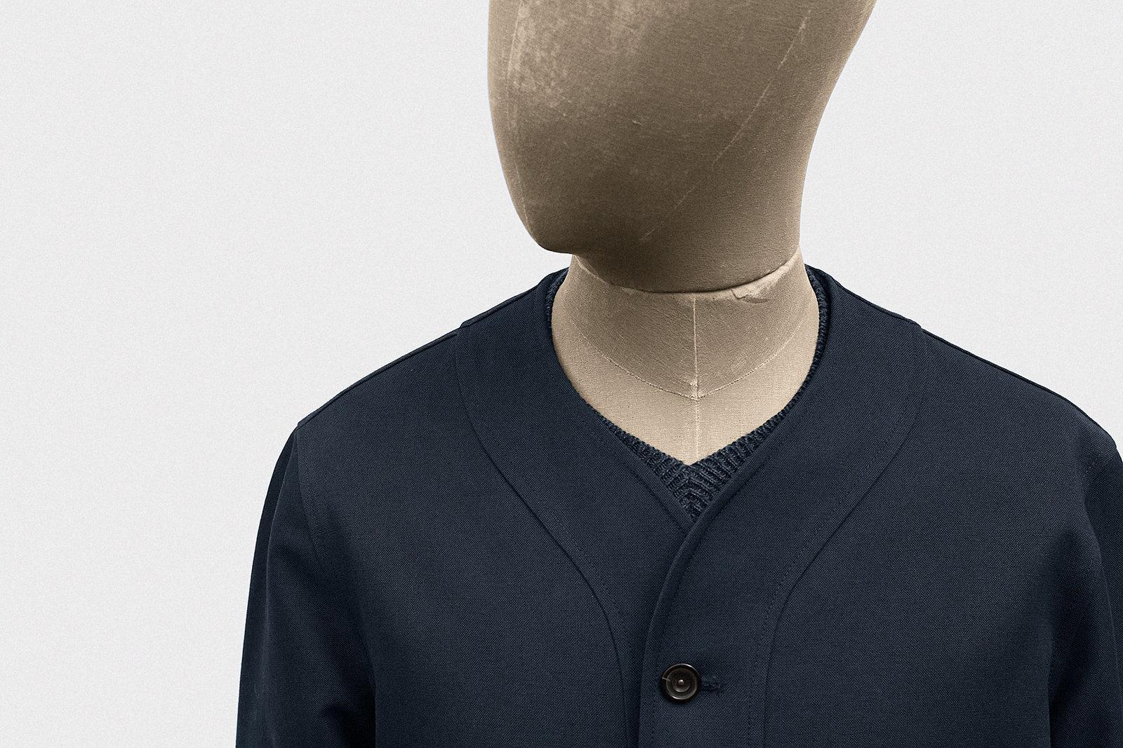 engineer-jacket-cotton-canvas-dark-navy-2@2x.jpg