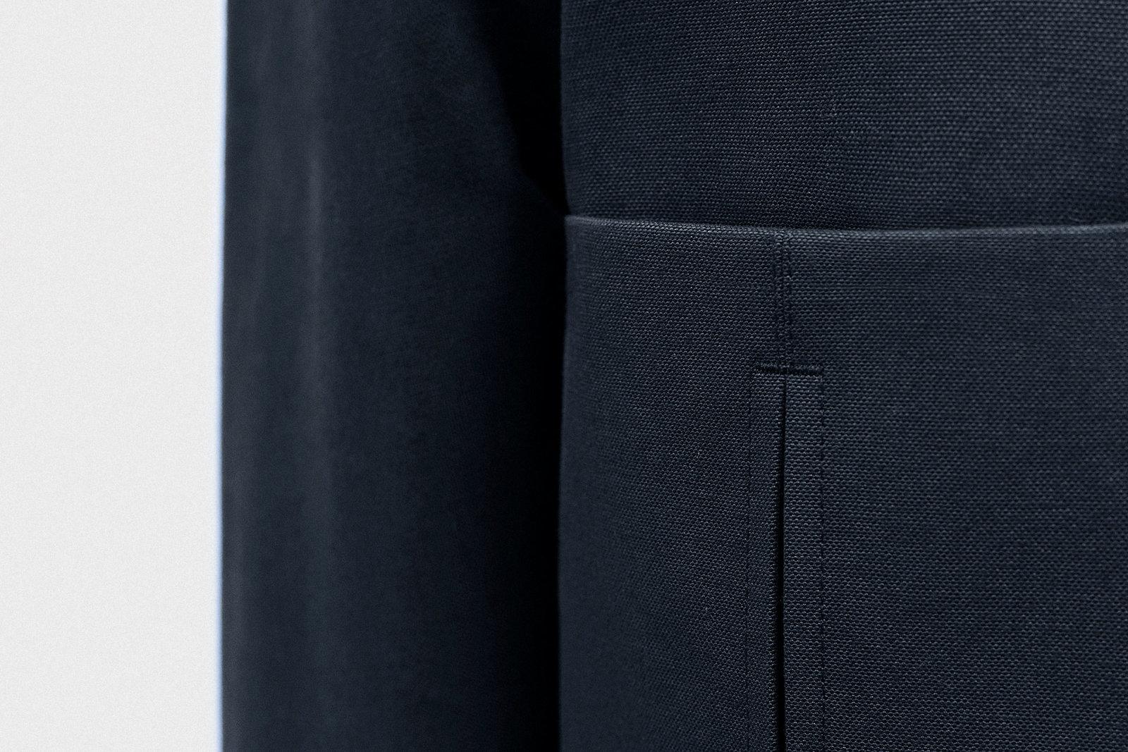 engineer-jacket-cotton-canvas-dark-navy-4@2x.jpg