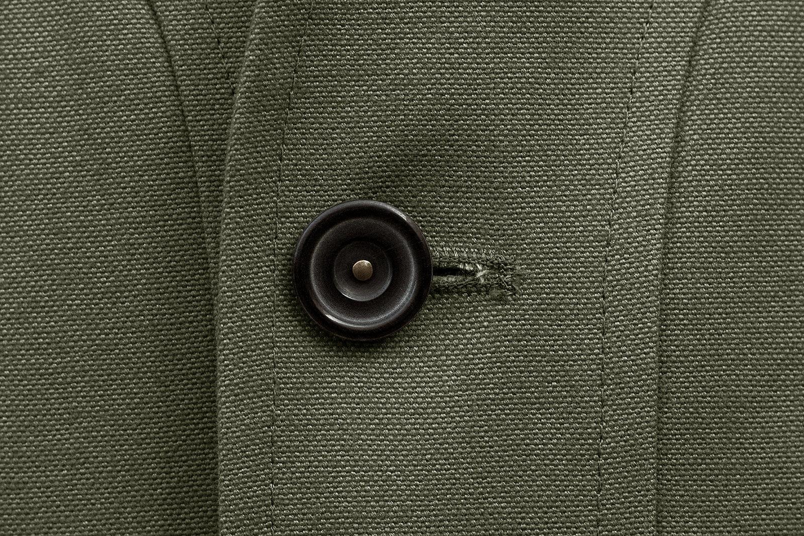 engineer-jacket-cotton-canvas-green-3@2x.jpg