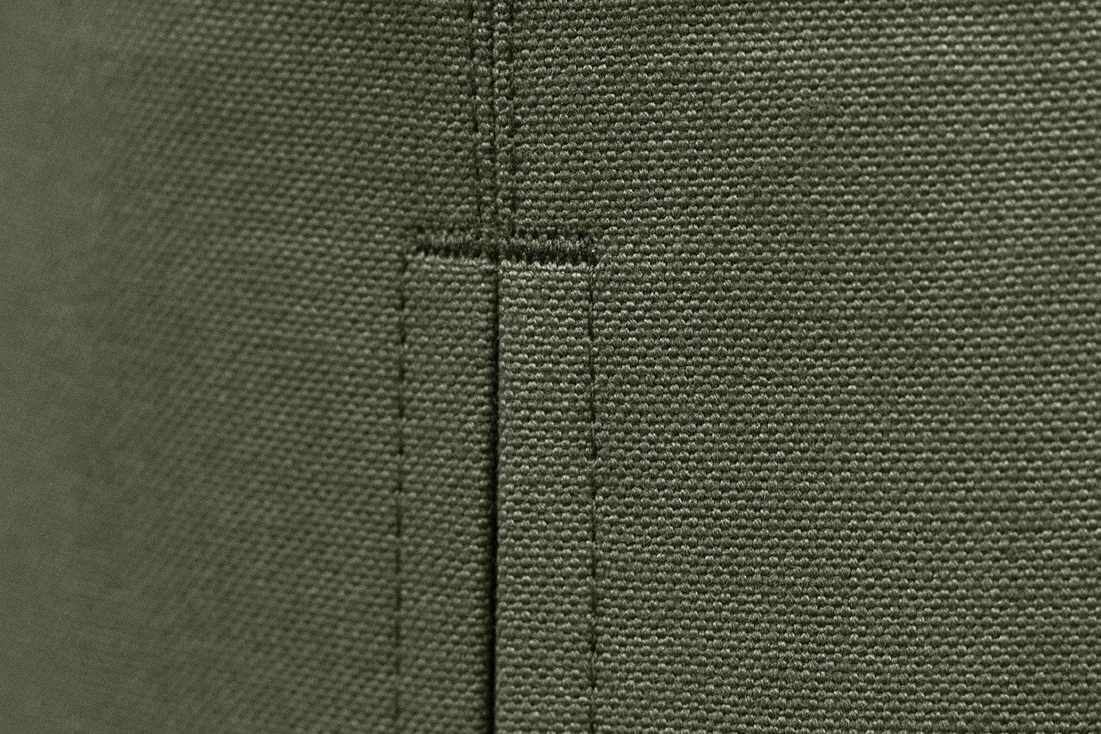 engineer-jacket-cotton-canvas-green-6@2x.jpg