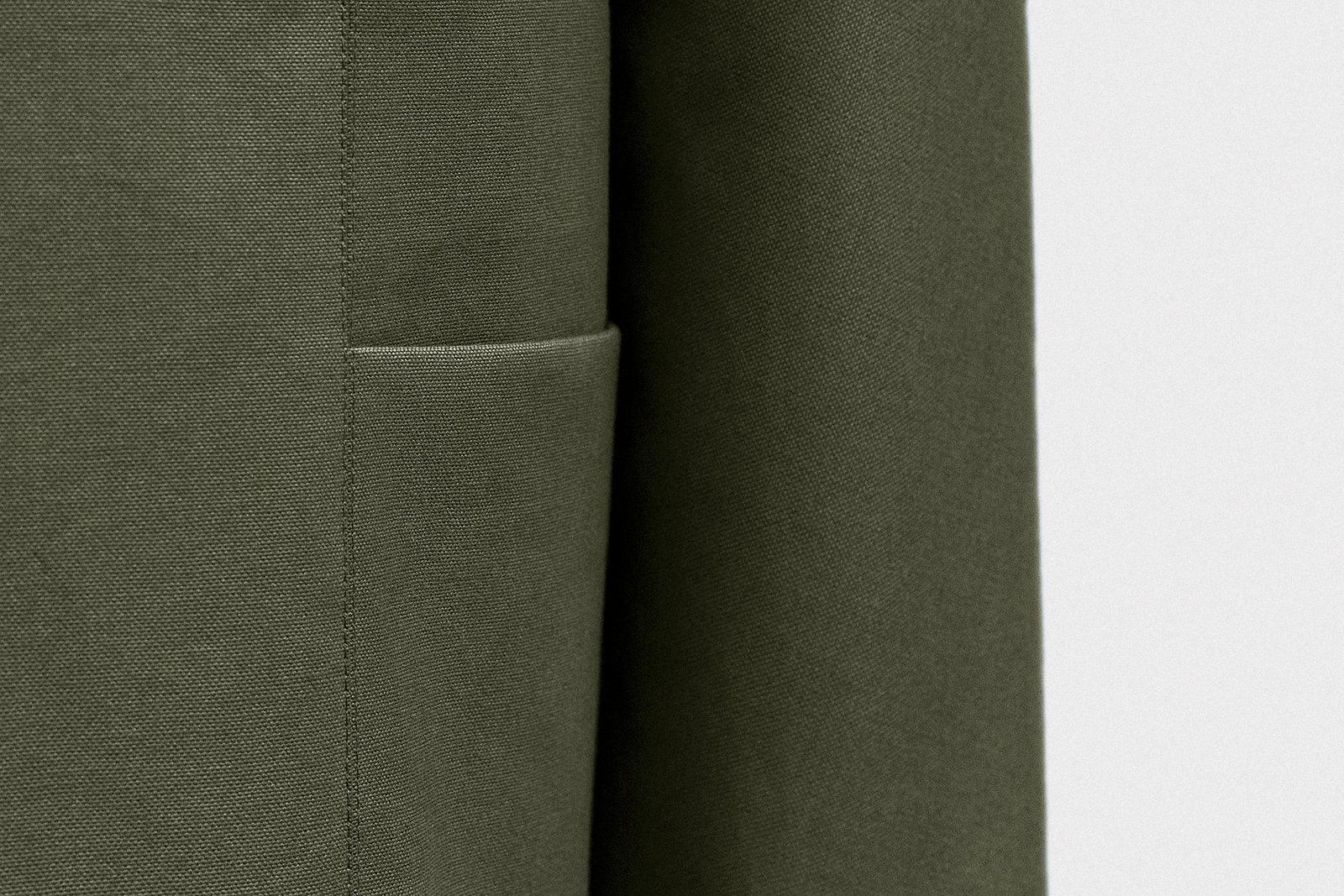 engineer-jacket-cotton-canvas-green-7@2x.jpg
