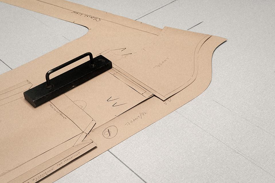 engineer-jacket-pattern-1.jpg