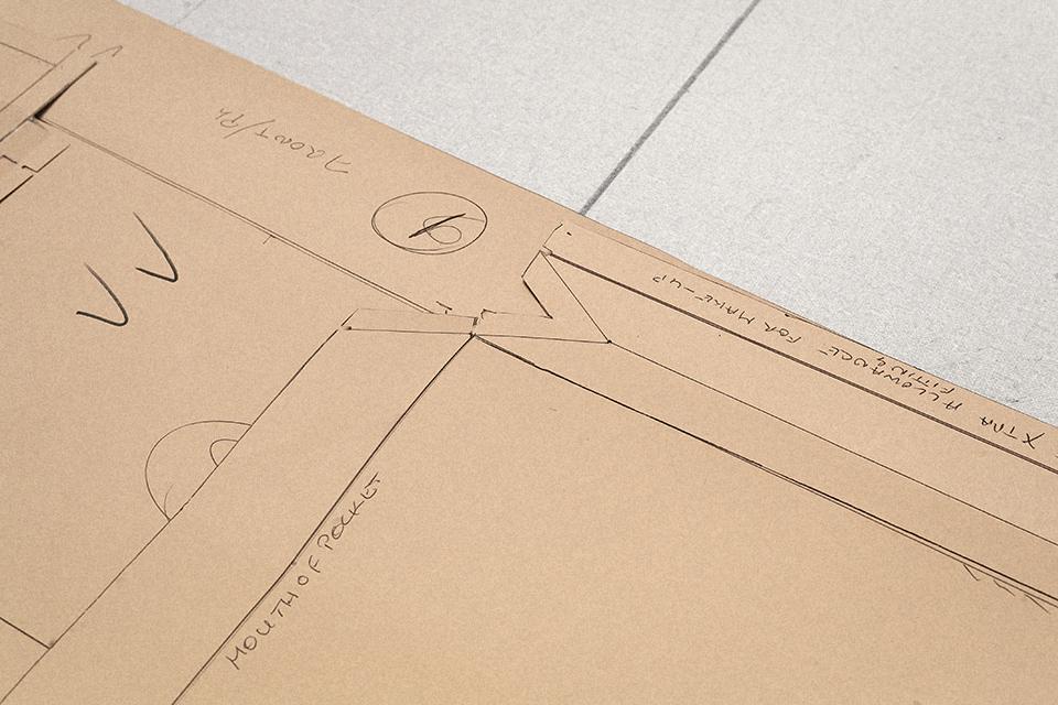 engineer-jacket-pattern-2.jpg