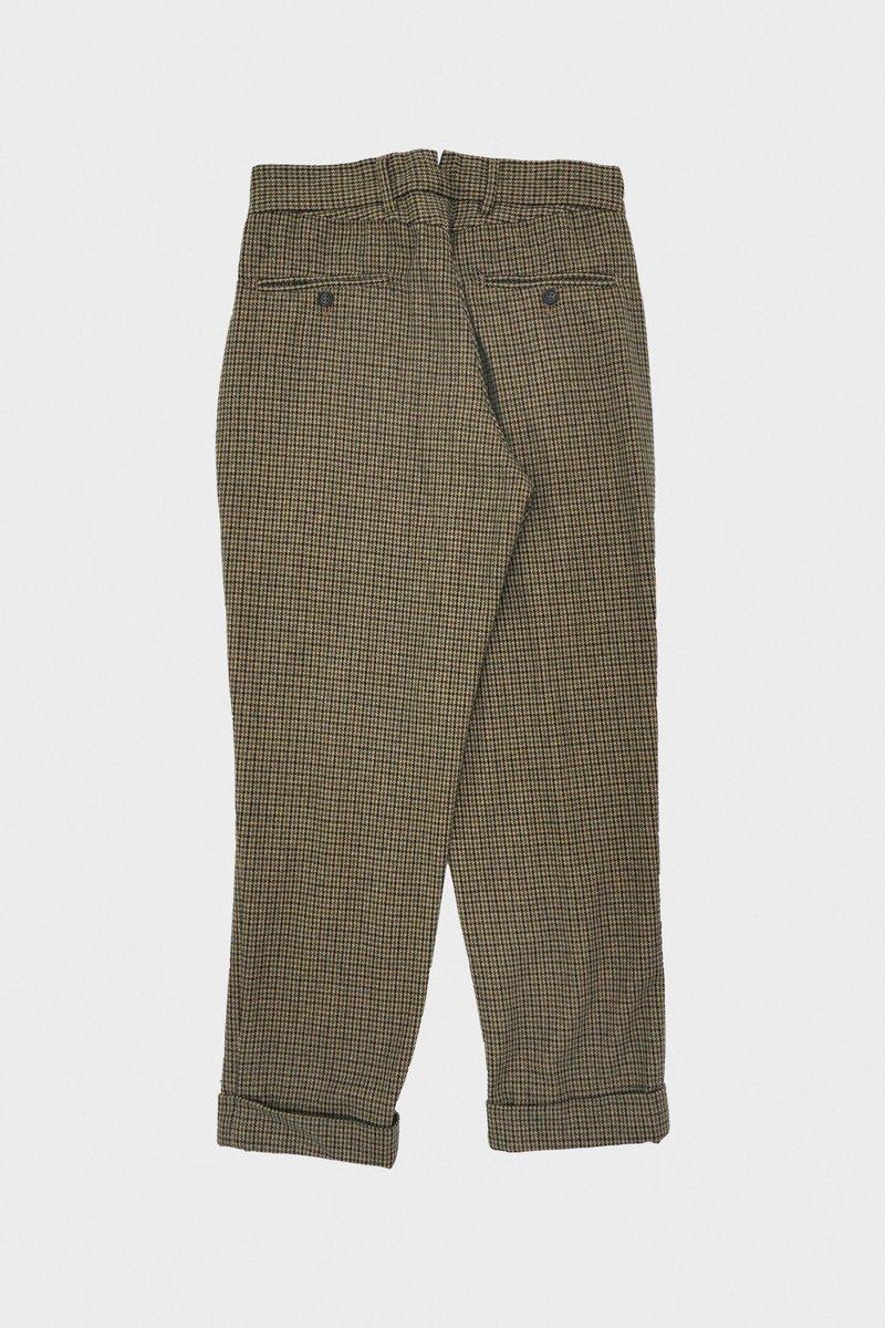 engineered-garments-andover-pant-tan-green-wool-gunclub-check-2_1512x.jpg