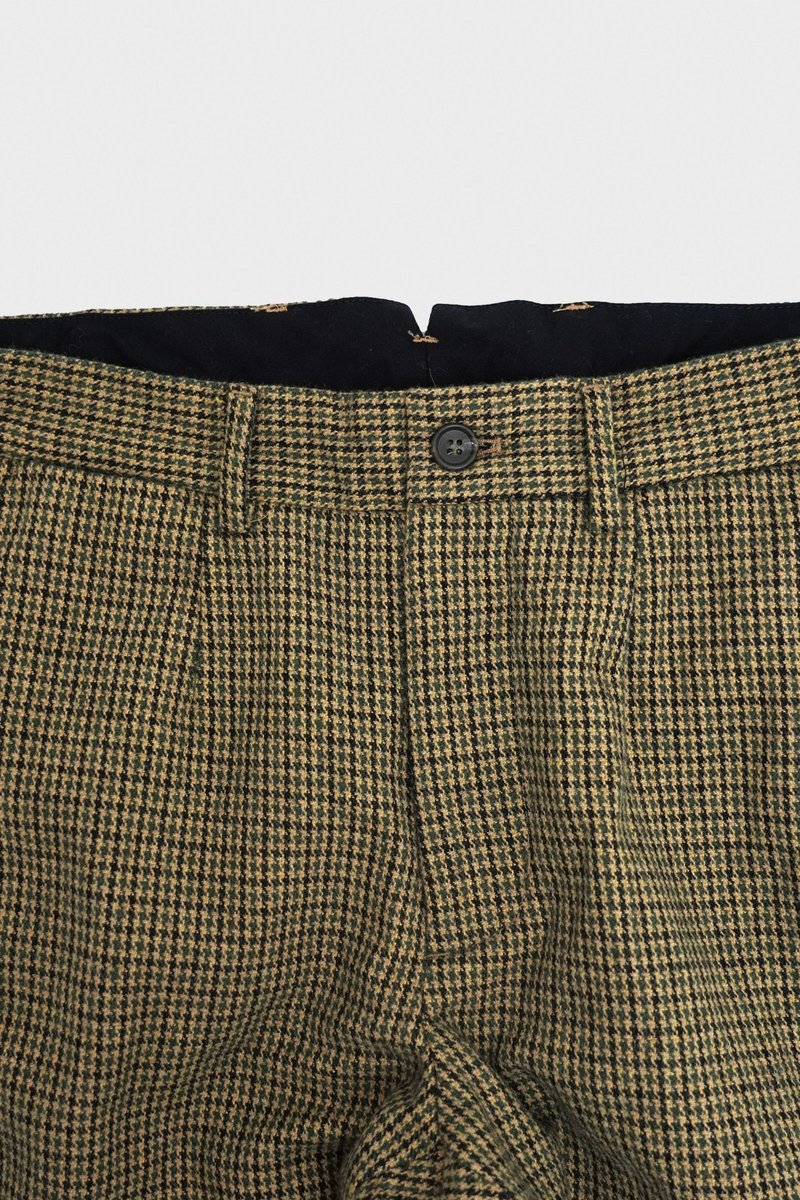 engineered-garments-andover-pant-tan-green-wool-gunclub-check-3_1512x.jpg