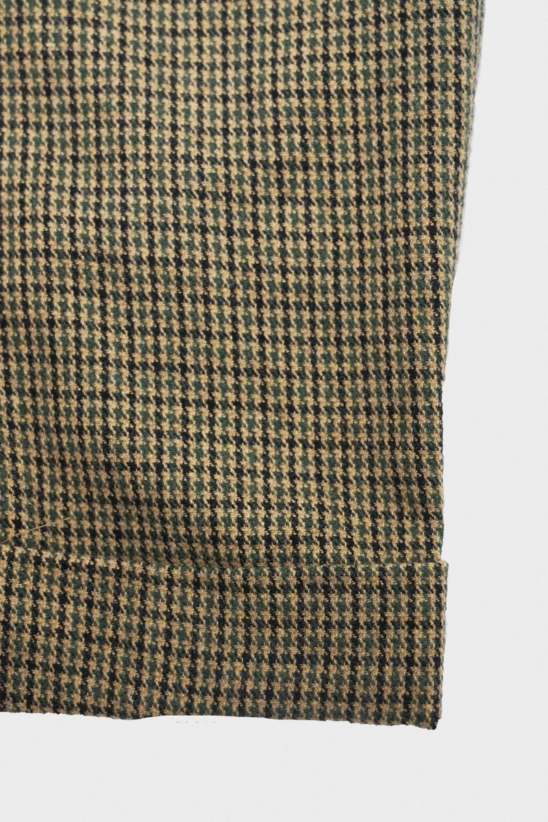 engineered-garments-andover-pant-tan-green-wool-gunclub-check-4_1512x.jpg
