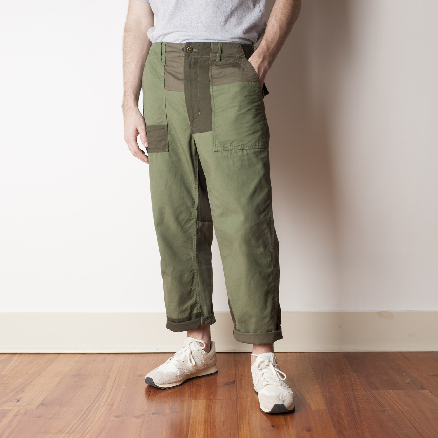 engineered-garments-fatigue-pant-cotton-ripstop-olive-02.jpg