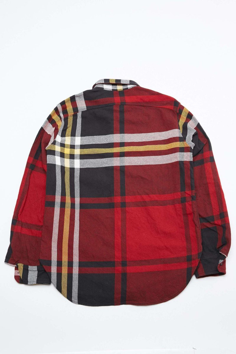 Engineered-Garments-Work-Shirt---Black-Red-Yellow-Heavy-Twill-Plaid-20190122003302 (1).jpg