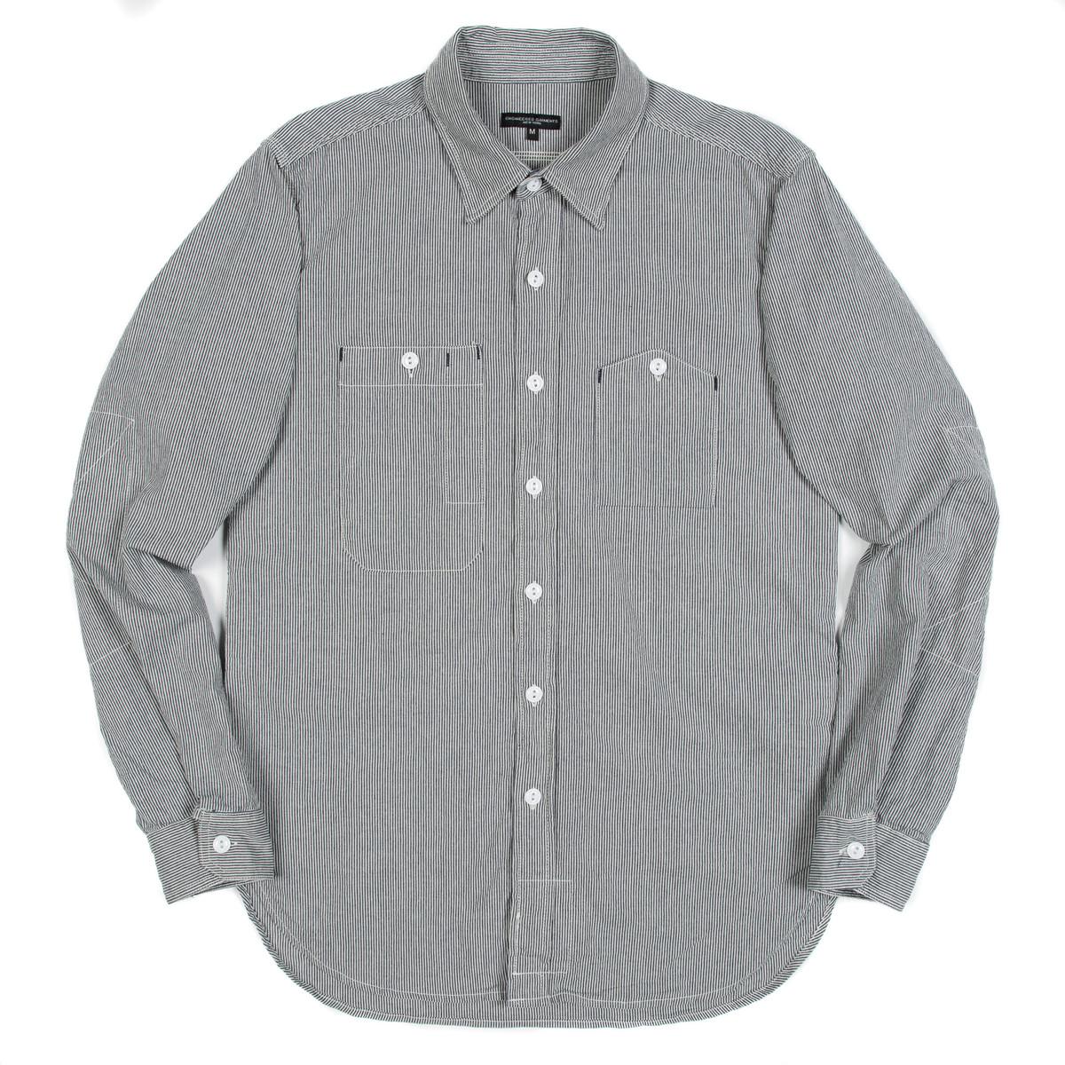 Engineered-Garments-Work-Shirt-Blue-Railroad-Stripe-20170418192051.jpg
