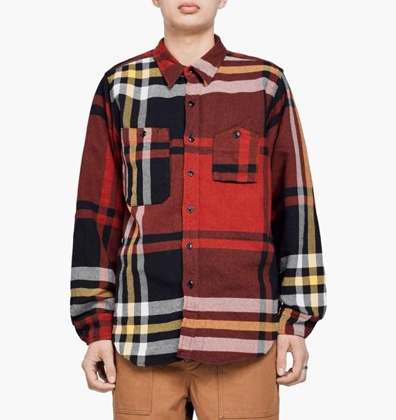 engineered-garments-work-shirt-f8a0531-black-red-yellow.jpg
