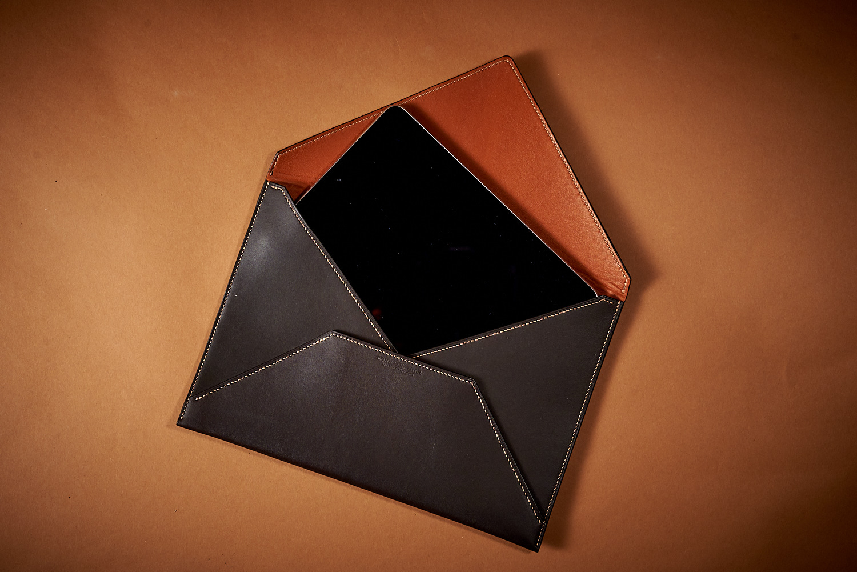 Envelope2811_square1500px.jpg