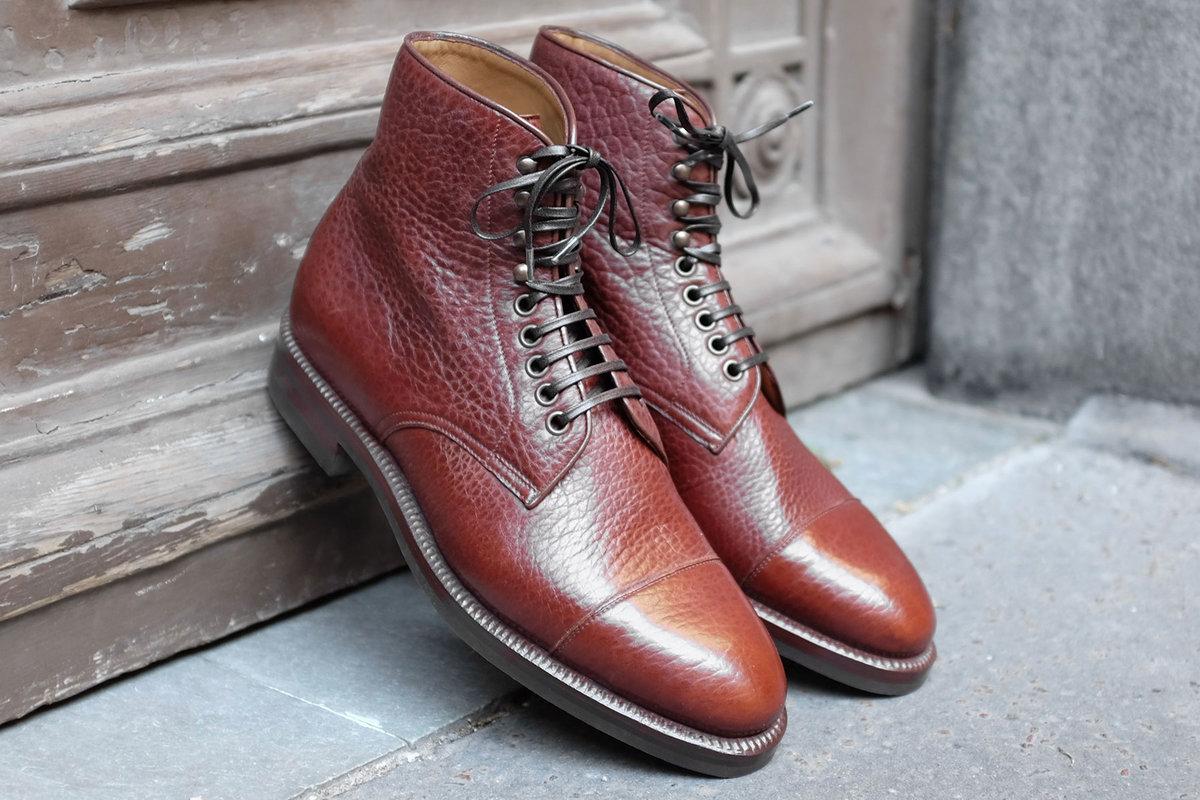 Enzo-Bonafe-3824mod-Bison-Leather-363m-Last-4.jpg