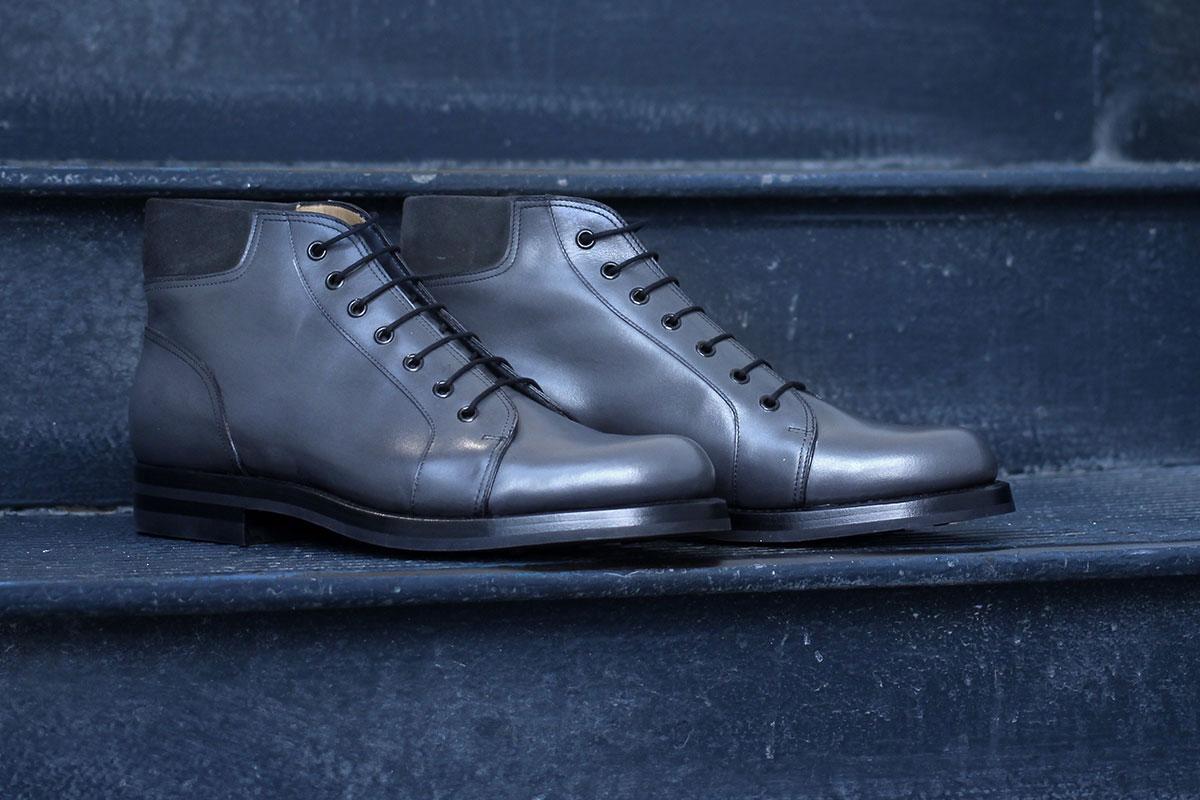 Enzo-Bonafe-3853-Grey-Calf-and-Scheiffer-Suede-173-last-.jpg