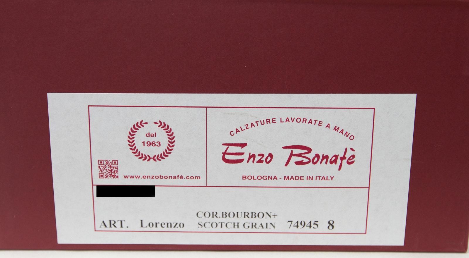 enzos-bourbon-hatchgrain13.jpg