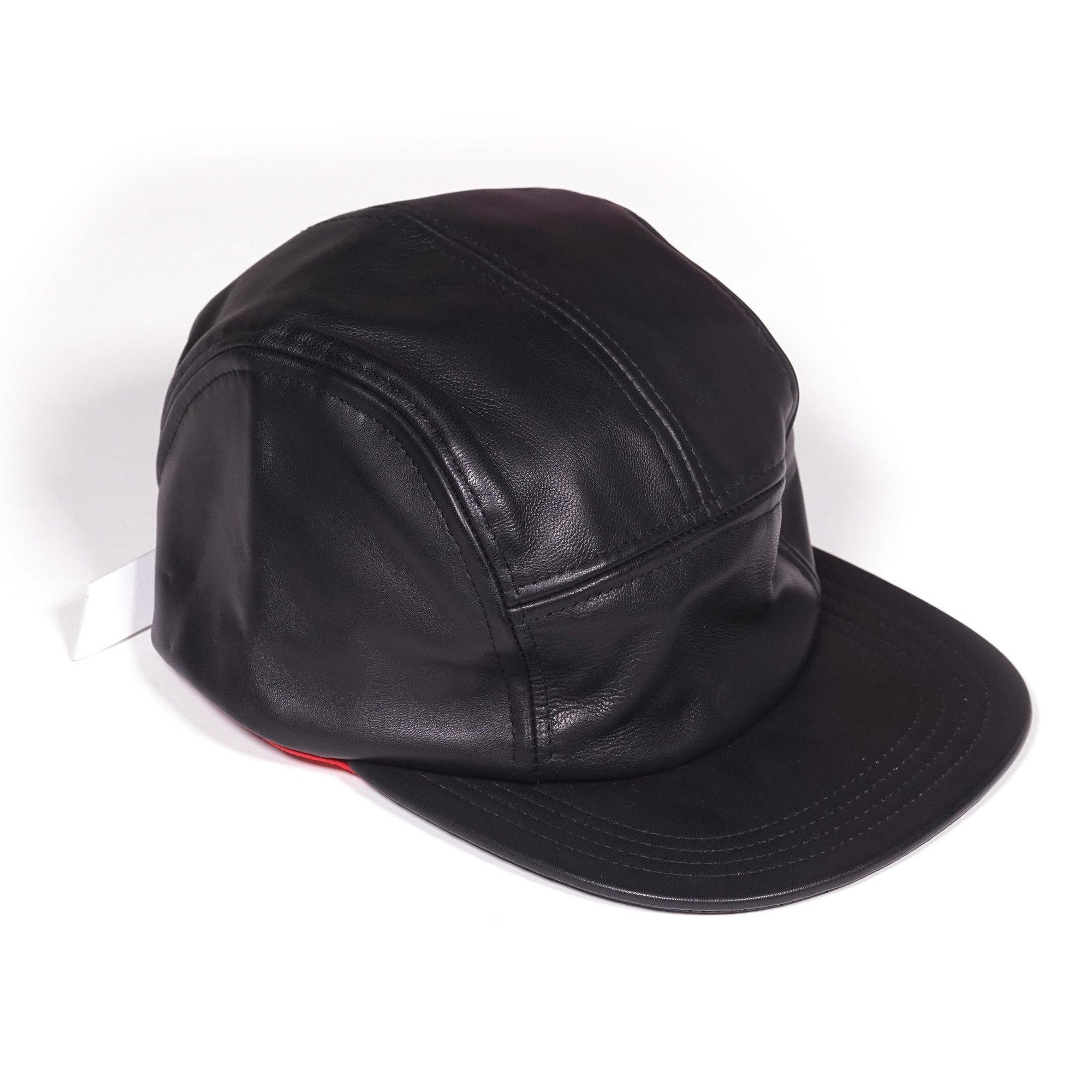 epaulet cap black leather 1.jpg