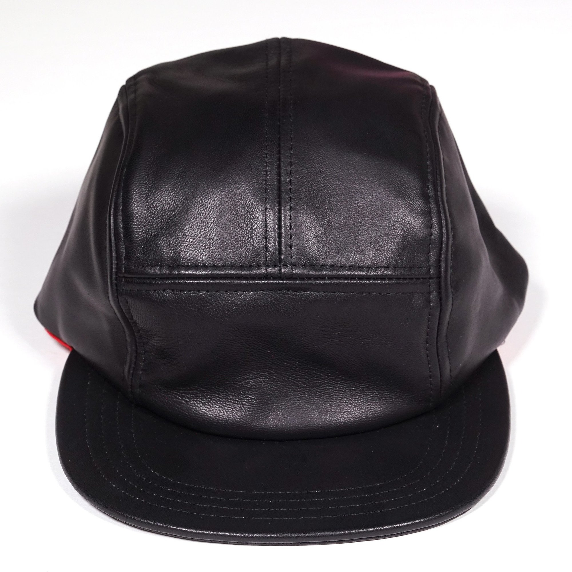 epaulet cap black leather 2.jpg