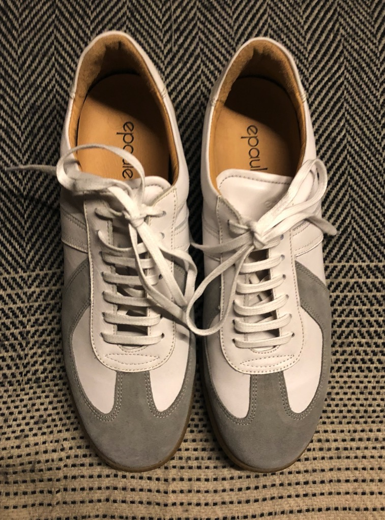 Epaulet sneakers.jpg