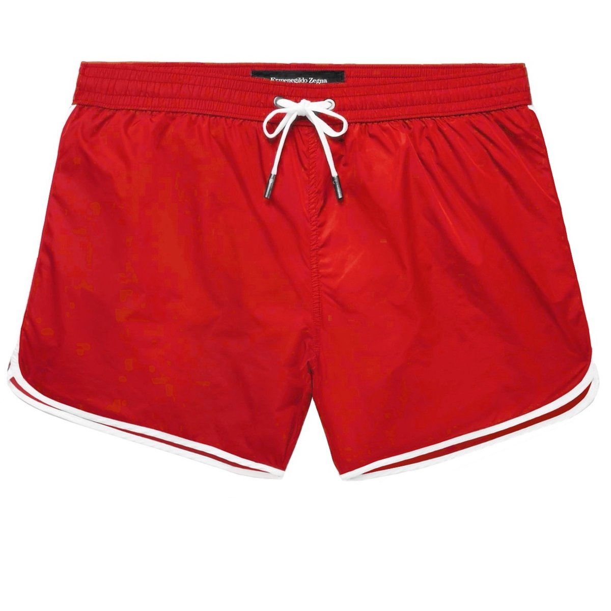 ermenegildo-zegna-red-Mid-length-Swim-Shorts.jpg