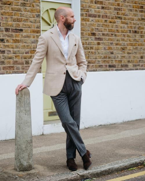 Escorial-Tweed-Oatmeal-jacket-500x625.jpg