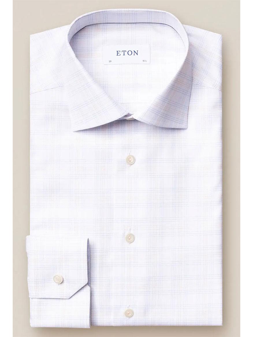 Eton_1075-51_BluTan_Feature.jpg