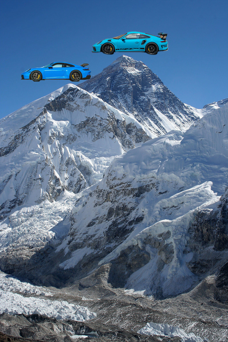Everest_peak.jpg