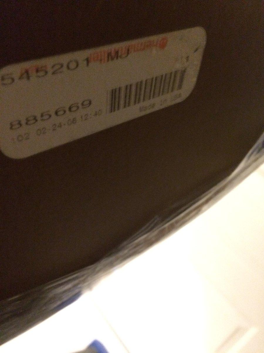 F29833B8-78F5-4A75-A7B9-8C775EBCF19B.jpeg