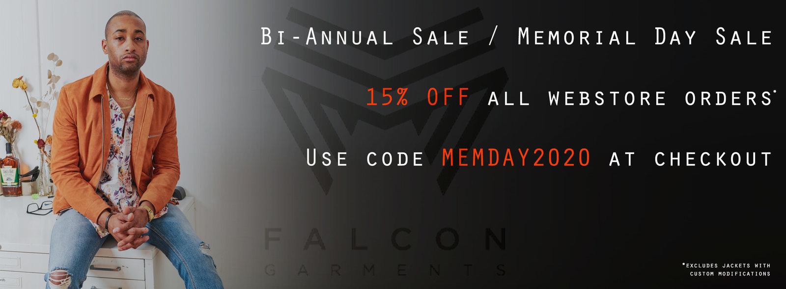 Falcon_MemDay2020_SF_Banner.jpg