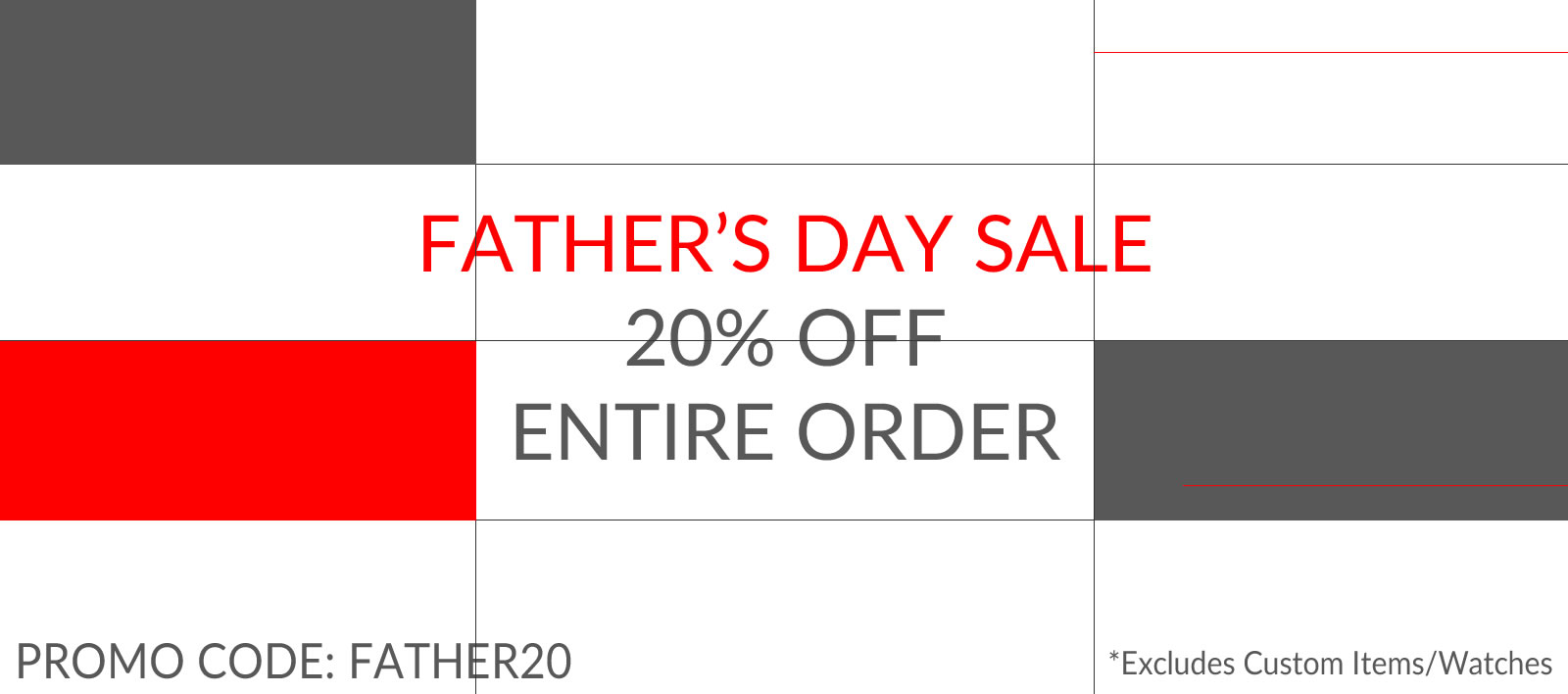 Fathers Day Sale 2020 Banner.jpg
