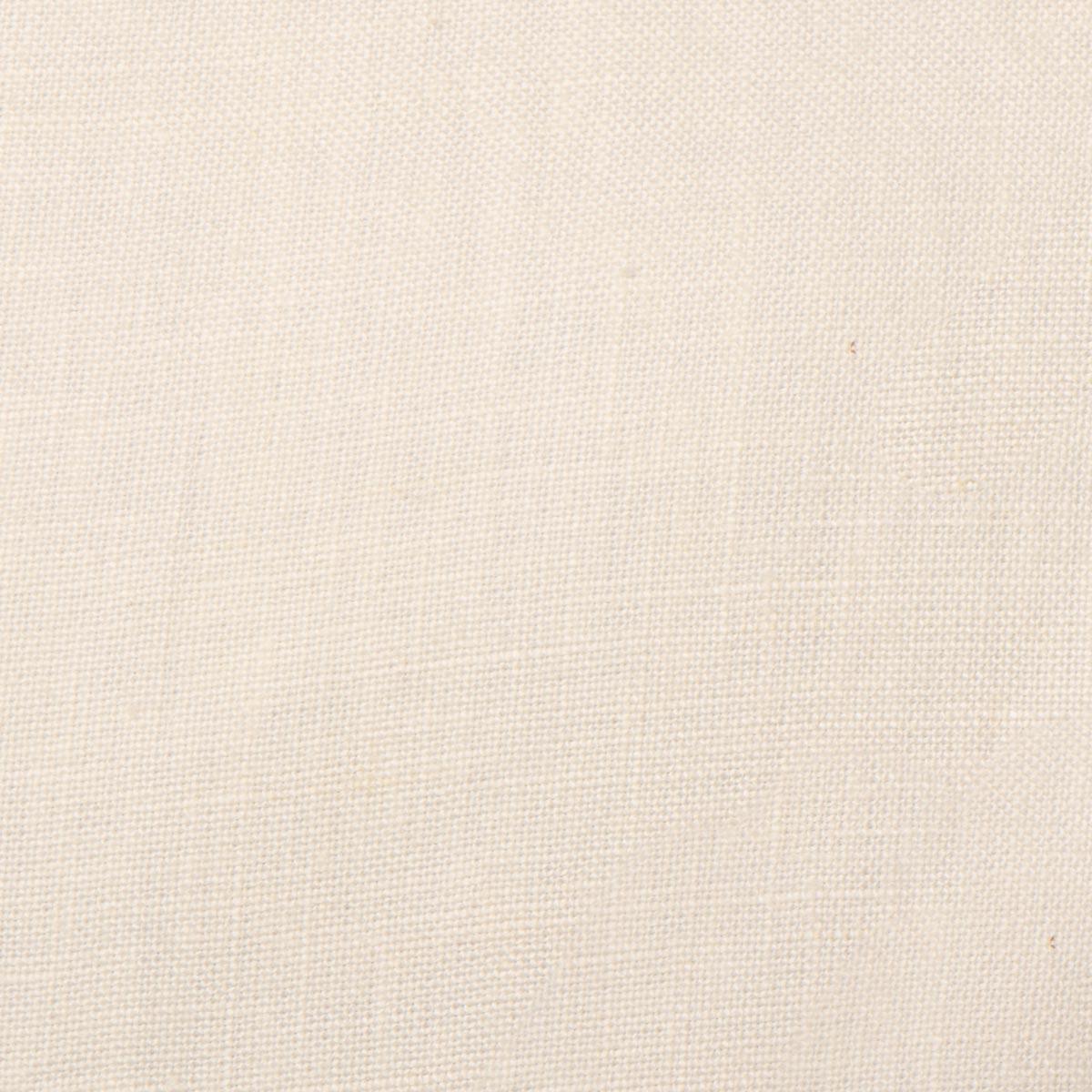 fc295-903023-fabric.jpg
